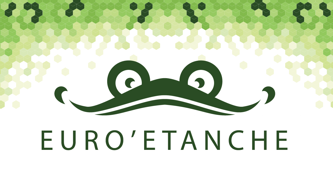Euro'Etanche