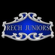 Rech juniors