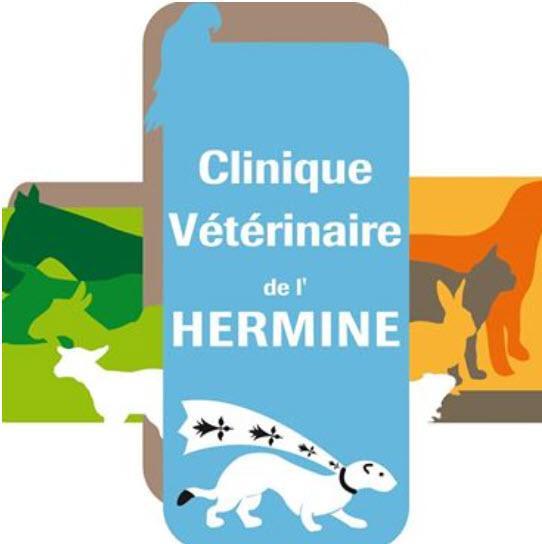 Logo cv hermine