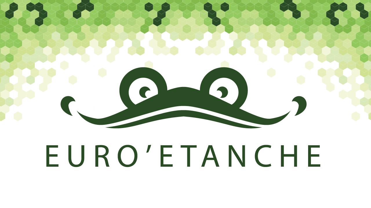 Logo fond 1280x720