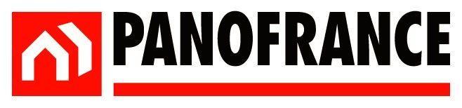 Logo panofrance hd