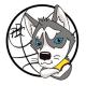 Logo pbc minibasket sans fond 1
